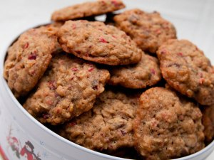 20101215-cookie-swap-oatmeal-610