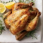 herb-and-lemon-roasted-chicken-05
